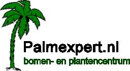 Palmexpert
